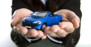 Chubb Auto Insurance Reviews