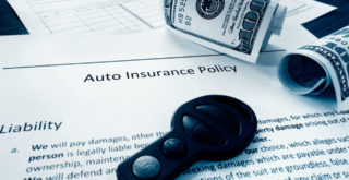 Dairyland Auto Insurance Reviews