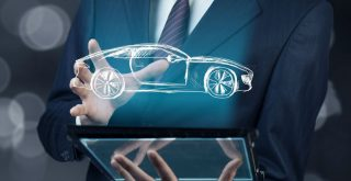 Just Auto Insurance Reviews- The Pros and Cons